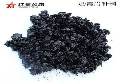 关于中国SMA设计的材料要求